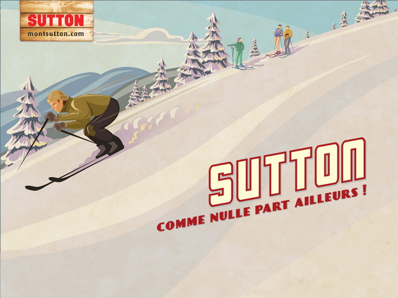 Idead:sutton