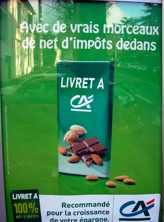 Idead:CAchocolat