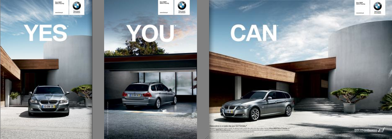Idead:tryptiqueBMW