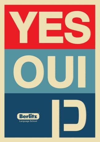 Idead:berlitz