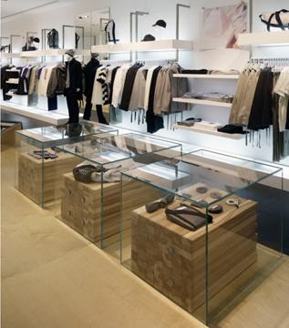 Idead-8_adidas_Silver_Store