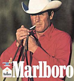 IdeAd-Marlboro