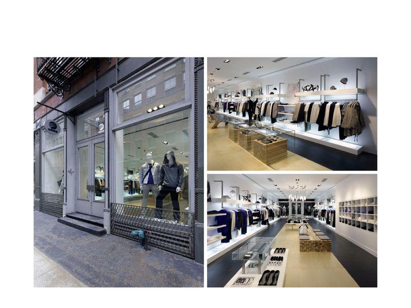 Idead_adidas_Silver_Store