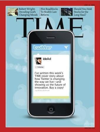 Idead:Timetwitter