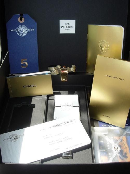 Chanel coffret1